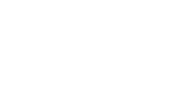 LeAnne Class of 2011
