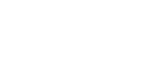 Dylan Class of 2011